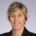 Sheryl Staub-French